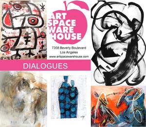 20140502145700-dialogues