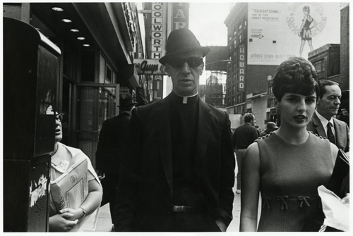 Priest_with_dark_glasses__nyc__1970