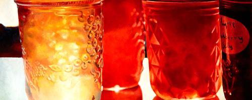20140503000439-jelly-shelf-web