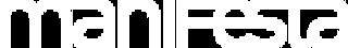 20140503064459-manifesta-logo