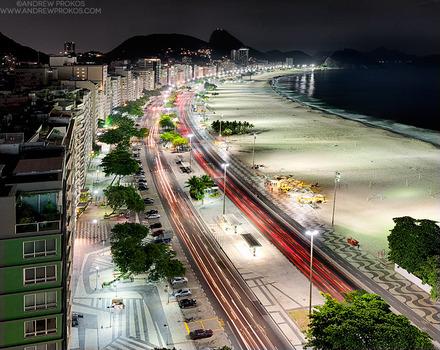 20140503125737-rio-copacabana-night-1000px