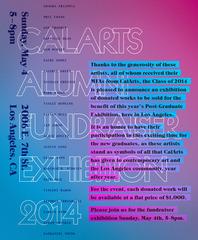 20140503134037-calarts_alum_final_print