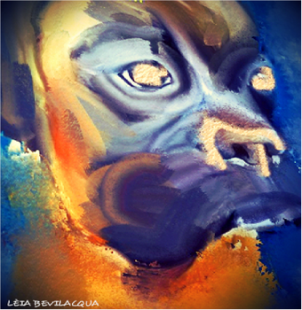 20140503231227-leia-bevilacqua-arts-design-paint-dog-reiki-travel-brazil