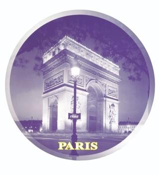 20140504002657-postkarte-paris-10