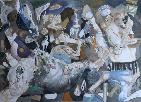20140504013745-grazyna_adamska_closedopen_value_composition__acrylic_on_canvas__48_x_36_inches_2014