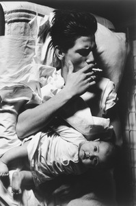 20140504174643-untitled_2_from_the_series_tulsa_1963_c_larry_clark__courtesy_luhring_augustine_new_york