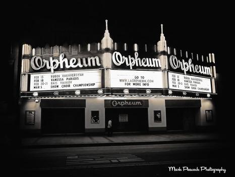 20140504174952-orpheum_theatre