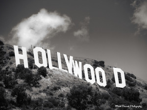 20140504175007-the_hollywood_sign