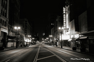 20140504175018-a_view_down_broadway