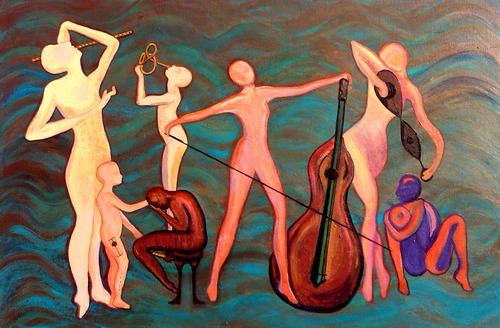 20140504182144-six_musicians_vm