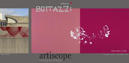 20140504184602-bottazzi_artiscope