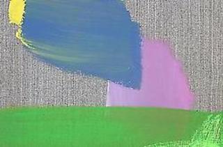 20140505010641-chris_mcgraw1