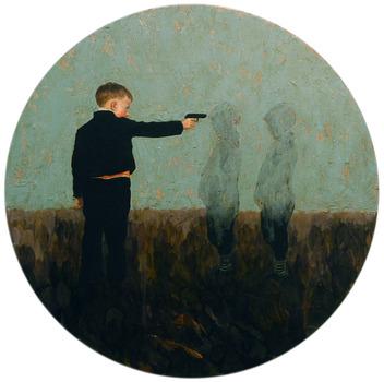 20140505121331-untitled__toy_gun_