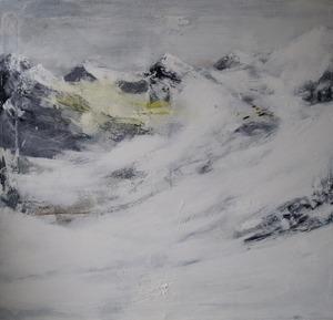 20140505150733-atla_s_now_territory_8_80x80cm_acrylic_on_canvas