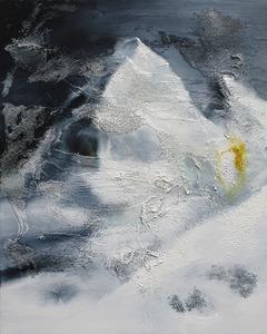 20140505151134-floating_pick__2_100x80cm_acrylic_salt_and_glue_on_canvas_2014