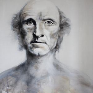 20140505151446-about_freedom__01__john__100x100_cm_acrylic_on_canvas_2011