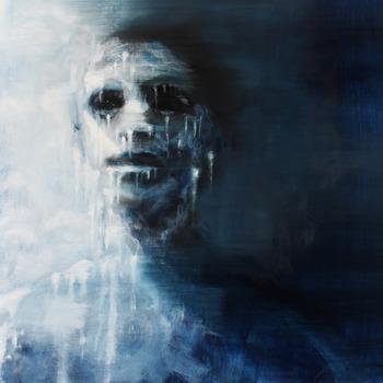 20140505151524-tutto_il_ghiaccio_che_posso_100x100_cm_acrylic_on_canvas_2011