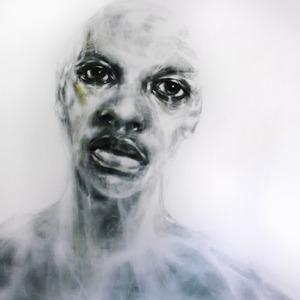 20140505151542-imploded_150x150_acrylic_on_canvas_2010