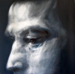 20140505151725-yes_i_am_acrylic_on_canvas_120x120_cm_2007