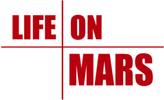 20140505183307-lom_logo