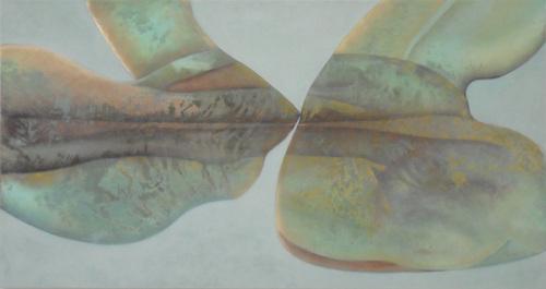 20140505184836-2012_marine_acrylic_canvas_38x72