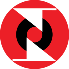 20150218152359-nr_logo_final