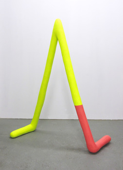 20140505193516-top_level_predator__2014__59x43x30_inch__plaster__foam__paint_