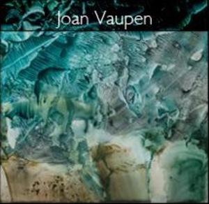 20140505195700-joanvaupen