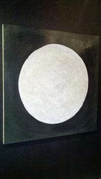 20140505222906-moon