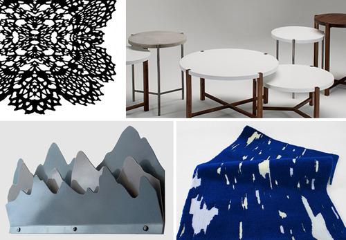 20140506032834-designforliving-images