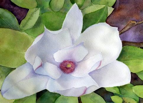 20140506154520-flower