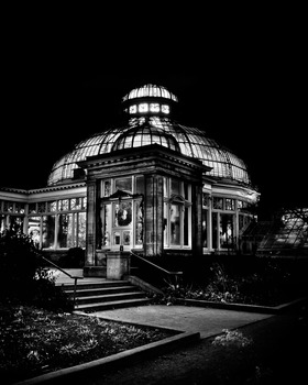 20140506175709-allan-gardens-conservatory-toronto-canada-4x5