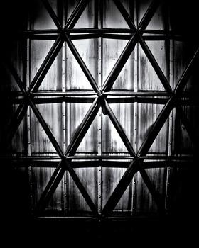 20140506181922-ontario-place-cinesphere-6-4x5