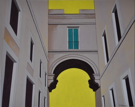 20140507030943-passaggio_sospeso__acrylic_on_canvas__40_x_50_cm__2014