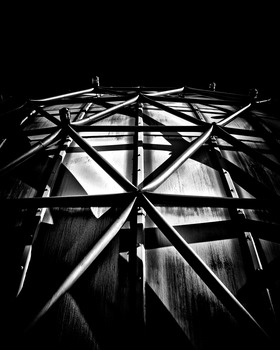 20140507095918-ontario-place-cinesphere-4-4x5
