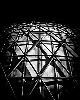 20140507102026-ontario-place-cinesphere-3-4x5