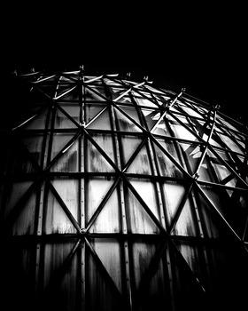20140507102810-ontario-place-cinesphere-2-4x5