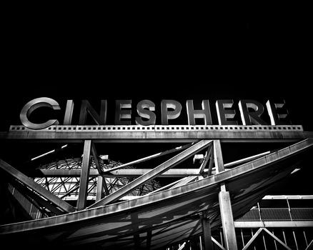 20140507103650-ontario-place-cinesphere-1-4x5