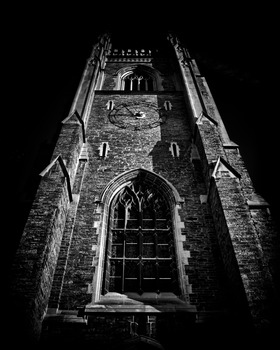 20140507110545-clock_tower_soldiers_tower_university_of_toronto_4x5