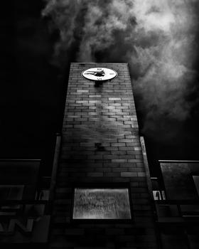 20140507112333-clock_tower_no_110_davenport_rd_toronto_canada_4x5