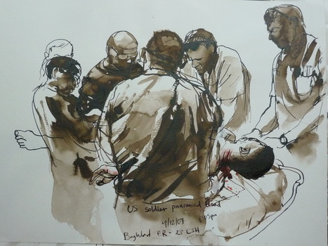 20140507175549-mumford__docs_and_nurses__28th_combat_support_hospital__12_x_16_inches_alternate