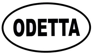 20140508183219-logo-odetta--clean