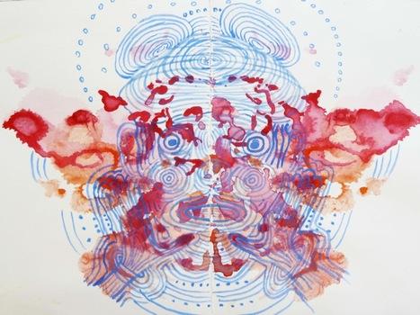 20140508185612-morphine_drawings_5