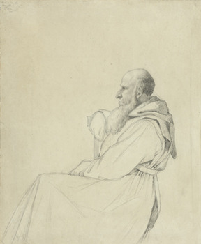 20140509032736-corot_seated_monk