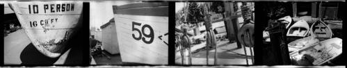 Boat_yard2
