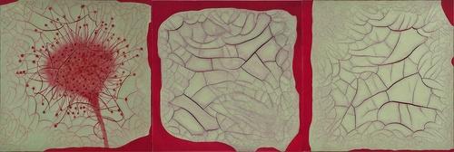 20140510065337-adv1358_drosera-triptych-_2012