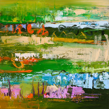 20140510172548-abstract_landscape_paintings_painterpristas