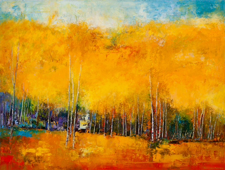 20140510173301-pure_vivid_wonder_36_x_48_pristas_abstract_landscape_paintings_for_sale