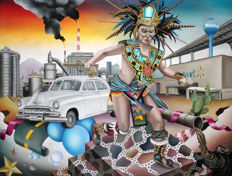 20140510183813-aztec_dance