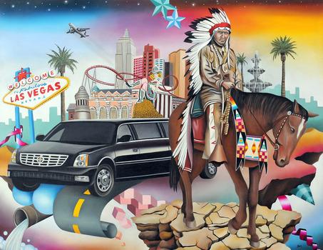 20140510183904-native_america